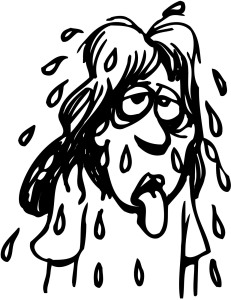 funny-sweat