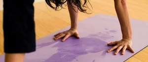 yoga_mat_sweat-from-yogainyou.com_