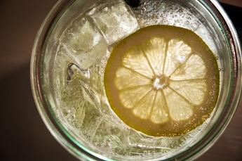 lemon-1716740_1280